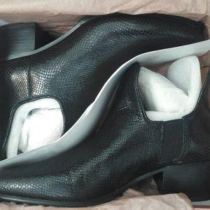 Sarto Ashbury Ankle Boot